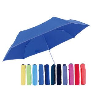 奈米超潑水布輕量防風折傘-顏色隨機出貨