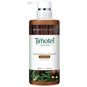 TIMOTEI FOREST RELIEF ANTI-BREAKAGE TMT