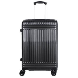 ESC2131-25 Luggage