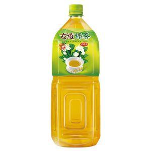 Ku Tao Green Tea Pet 2L