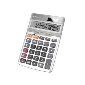 KINYO KPE-589稅率計算機