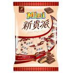 77新貴派迷你巧克力, , large