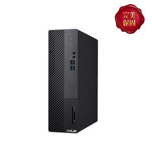 華碩H-S500SA-0G5905010T桌上型電腦(黑)