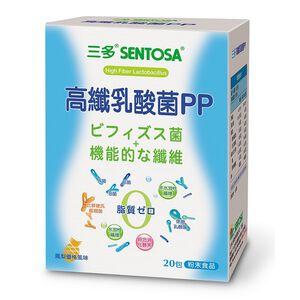 Sentosa  Probiotics