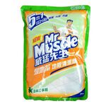 Mr Muscle Floor Refill Phyton, , large