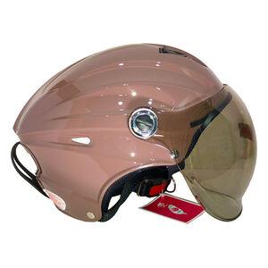 GP6 0401 Helment