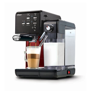 Oster 5  Expresso