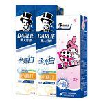 Darlie All Shiny Limited Value Pack TP, , large