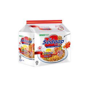 Sedaap Fried Noodles90g