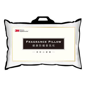 3M fragrance pillow