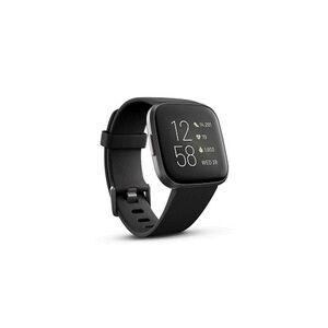Fitbit Versa 2 智慧手錶