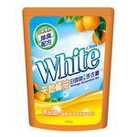 WhiteShine Laundry Detergent, , large