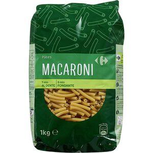 C-Macaroni Pasta 1kg