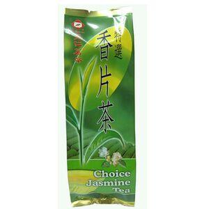 Choice Jasmine Tea