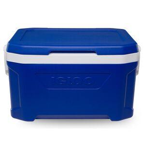 IGLOO Profile 50QT冰桶