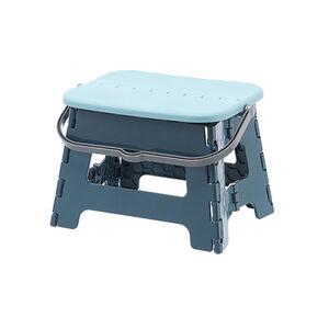 Keyway手提快收折疊椅