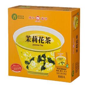 Ten Ren Jasmine Scented Tea