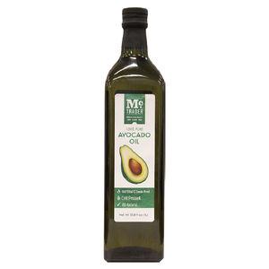 MC 100% Cold Pressed Avocado Oil