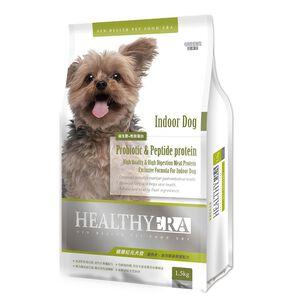 HEALTHY ERA-Indoor Dog