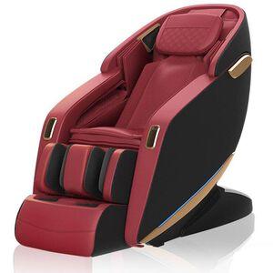 輝葉360度原力按摩椅-顏色隨機出貨