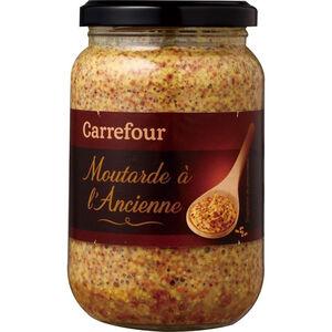 法式芥末籽醬-家樂福