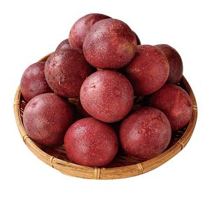 百香果(每袋約1公斤)