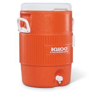 IGLOO 5加侖運動保冷桶