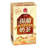義美錫蘭奶茶 250ML, , large