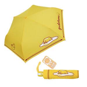 品牌自動開合傘-顏色隨機出貨