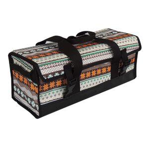 DJ-5070 Folding Storage Box