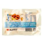 大成冷凍美式香檸辣雞翅300g, , large