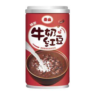 Taisun Milk Redbean Soup