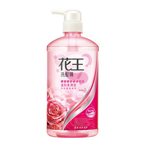 花王洗髮精溫和柔潤型750ml