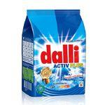 Dalli全效濃縮洗衣粉1.04KG, , large
