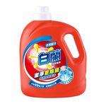 Detergent Liquid, , large