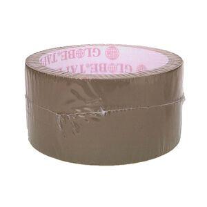 PVC Embossed Tape-1pcs