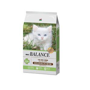 Balance Kitten  Energy Cat 7.0KG