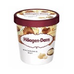 Haagen Dazs 夏威夷果仁冰淇淋, , large