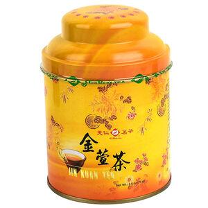 Tenren JIN Xuan Tea