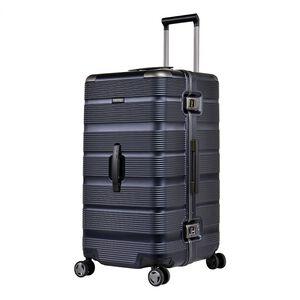 eminent 9U2行李箱26吋