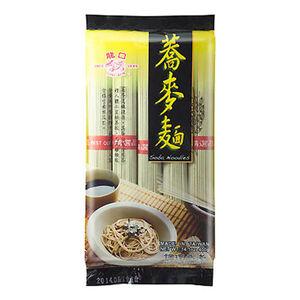 Long Kow Noodl400g