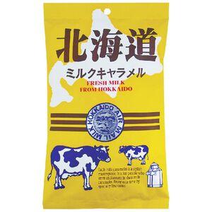 北海道牛奶糖350g