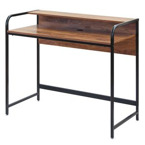 肯特雅緻書桌