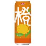 RICO Orange Juice Drink 490ml, , large