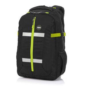 美國旅行者MAGNA休閒筆電後背包