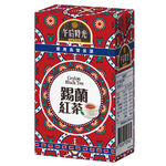 k.c Ceylon Black Tea 250ml, , large