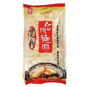 Bean Noodle 150g