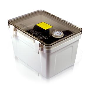 My DC-MT-027A 濕度監控防潮盒