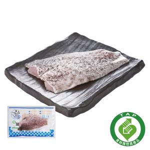履歷石斑魚片(每包約200克)