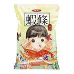 不可販售華元蝦條(原味), , large